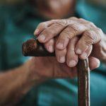 پارکینسون چیست، علائم و درمان