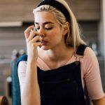 راه کارهای فیزیوتراپی برای درمان آسم و تنگی نفس