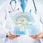 دکتر بابک جلالیان متخصص مغز و اعصاب