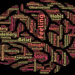 تحولات شگفت انگیز نوروپلاستی (ترمیم پذیری مغز) و بهبود سکته مغزی