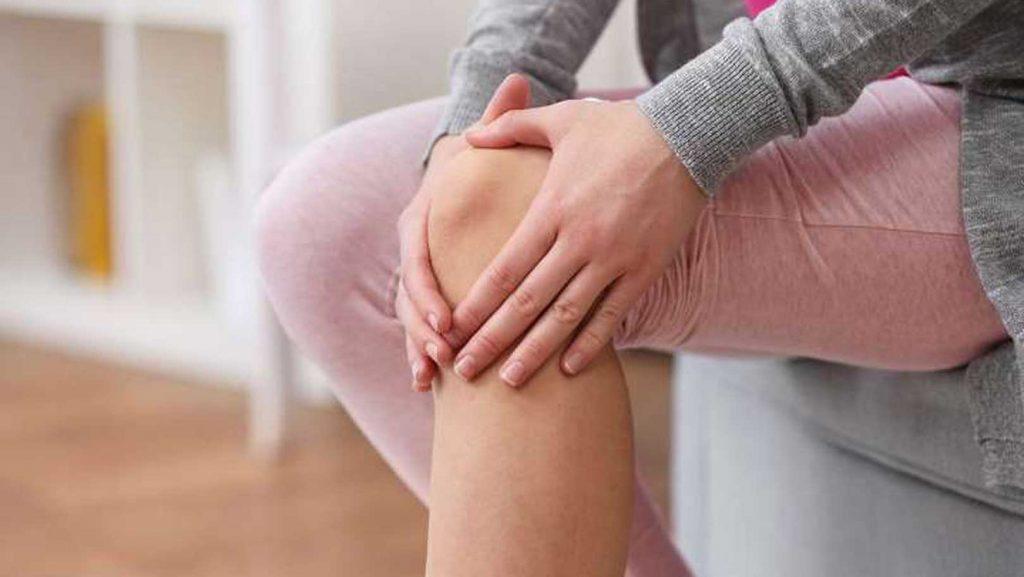 درد مفصل به علت آرتروز