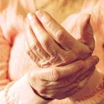 اولتراسوندتراپی در درمان روماتیسم مفصلی