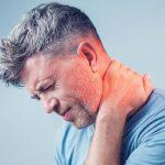 سردرد گردنی (سروکوژنیک)