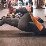 تمرینات برای درد زانو و بهبود آسیب