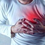 فیزیوتراپی سلامت قلب