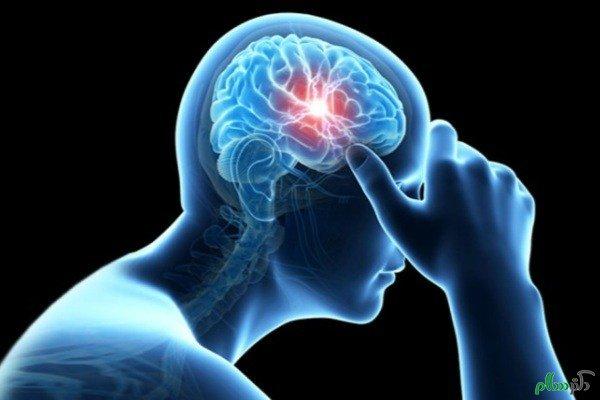 فیزیوتراپی آسیب مغزی